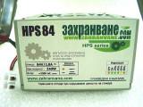Захранващ блок HPS84 84V 2.8A