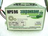 Захранващ блок HPS96 96V 2.5A