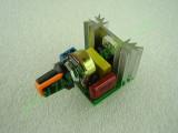 Фазов регулатор (мощен димер) до 2000W с BTA16800