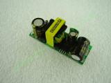 AC/DC захранване 12V 0.35A (PR)