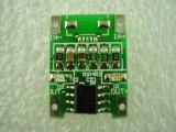 Зарядна платка за Li-Ion батерия 4.2V 1A