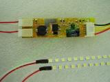 Светодиодни лампи 533mm с драйвер за 15-24 LCD дисплеи модел-6