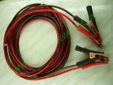 Кабели за подаване на ток - 6метра / 55Ампера