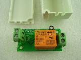 Реле за защита от разреждане Pb-Acid Battery 12V / 10A с фиксиран хистерезис 10V/12V