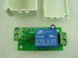 Реле за защита от разреждане Pb-Acid Battery 24V / 3A с фиксиран хистерезис 20V/24V