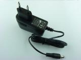 Адаптер MU12-G120100-C5
