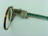 Термоустойчиво полиамидно тиксо - 5мм