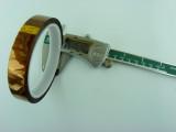 Термоустойчиво полиамидно тиксо - 15мм