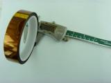 Термоустойчиво полиамидно тиксо - 20мм
