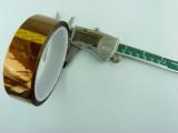 Термоустойчиво полиамидно тиксо - 25мм