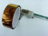 Термоустойчиво полиамидно тиксо - 30мм