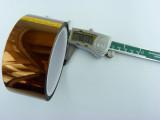 Термоустойчиво полиамидно тиксо - 40мм