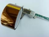 Термоустойчиво полиамидно тиксо - 45мм