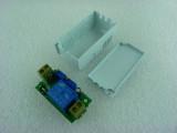 Защитно реле за буфериращ модул 48V 5A с регулируем хистерезис
