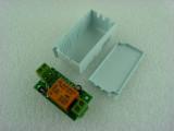 Защитно реле за буфериращ модул 12V 10A с фиксиран хистерезис 10V/12V