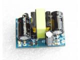 Захранващ модул 230VAC / 12VDC 0.4A
