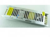 Захранващ блок ADLER power ADLS-150-12