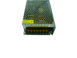 Заряден модул ADL-150-12-CHARGER-3A за оловно-киселинни акумулатори