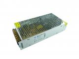 Захранващ блок ADLER power ADL-150-12