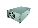 Захранващ блок ADLER power ADL-500-12