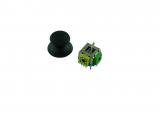 3D джойстик потенциометър 5К