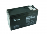 Акумулатор оловно киселинен VISION CP1290YF2, 12V/ 9Ah