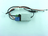 Трансфертер V16-14R • за акумулатор 12V / 4Ah, 7Ah, 9Ah, 12Ah