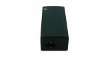 POE Адаптер PSE-48010, 100-240AC, 48V 1A
