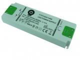 Захранващ модул POS FTPC60C1400