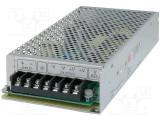 Захранващ блок Meanwell SD-100D-24