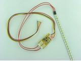 Светодиодни лампи 320mm с драйвер за 15  LCD дисплей модел-3