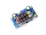 MPP соларен контролер MPPT5A