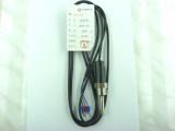 Температурна сонда Pt100 - WZP-187 с 2м кабел