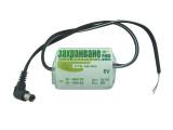 Трансфертер V10-5 •  9W/5V с 20см кабел и букса micro USB