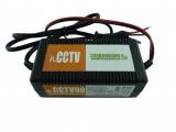 Захранване за видеонаблюдение nCCTV90