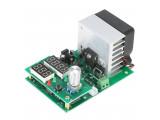 Електронен товар 60W 30V/10A за измерване капацитета на акумулатори