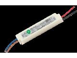 Захранващ модул POS PSV-12-12