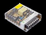 Захранващ модул POS POS-100-12-C