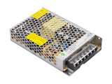 Захранващ модул POS-150-12-C