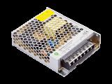 Захранващ модул POS POS-75-12-C