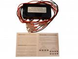 Балансен модул HA02 за 4*(2.4V/3.6V/6V/9V/12V) амулулатора