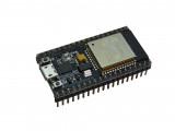 Модул ESP32  WIFI+BLUETOOTH развойна платка