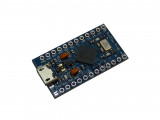 Контролер ATmega32U4 Pro Micro 5V - клонинг на Arduino Pro Micro