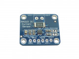 Монитор на напрежение, ток и мощност с I2C интерфейс - INA219