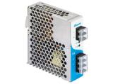 Захранващ блок DELTA DRP024V060W1AA