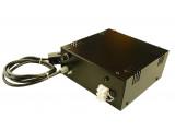 Захранващ трансформатор 230VAC/60VAC/500W с термозащита - TRAF-500W-60V