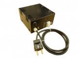Захранващ трансформатор 230VAC/60-70VAC/250W  - TRAF-250W-60-70V
