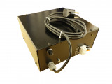 Захранващ трансформатор 230VAC/60-70VAC/800W  - TRAF-800W-60-70V
