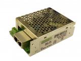 PoE инжектор гигабитов GPOE-60C12-A