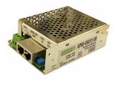 PoE инжектор гигабитов GPOE-60C12-AB